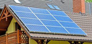 assistenza-impianto-fotovoltaico-cesena