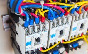 impianti-elettrici-cesena