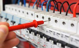 impianti-elettrici-civili-industriali-cesena