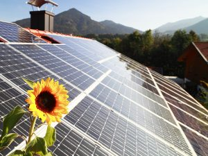 impianto-fotovoltaico-cesena