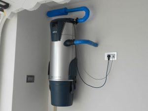 installazione-aspirpolvere-centralizzato