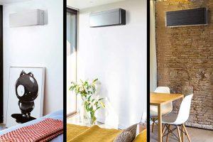 installazione-impianti-climatizzazione-cesena