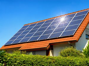 fotovoltaico-cesena