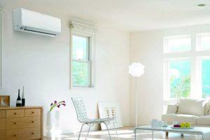 installazione-manutenzione-impianti-climatizzazione-cesena