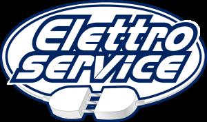 logo-grande_elettroservice