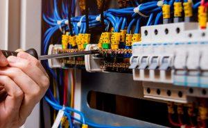 manutenzione-impianti-elettrici-cesena