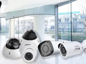 manutenzione-impianti-videosorveglianza-cesena