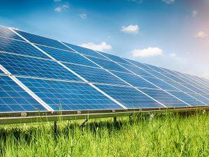 manutenzione-impianto-fotovoltaico-cesena