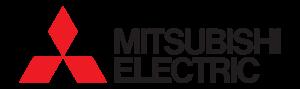Mitsubishi_Electric_cesena