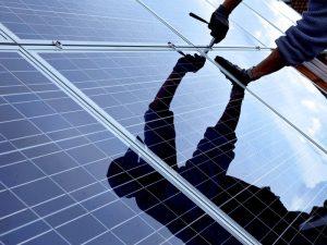 vendita-impianto-fotovoltaico-cesena