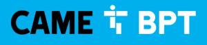 Came_btp_logo