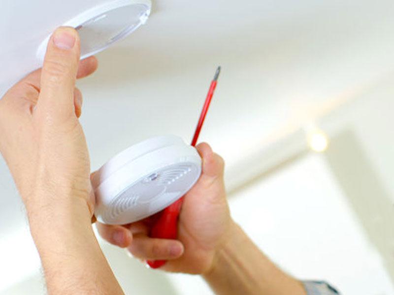 assistenza-antifurto-sensori-movimento- a cesena