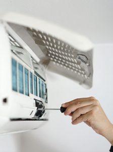assistenza-e-manutenzione-condizionatore-cesena
