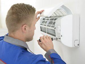 assistenza-impianti-climatizzazione-cesena