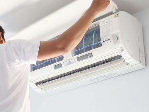 manutenzione-impianti-climatizzazione-cesena
