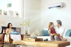 vendita-installazione-impianti-climatizzazione-cesena